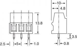 5mm term2a