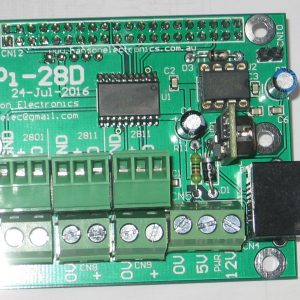 rPI-28D