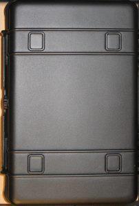 boxback