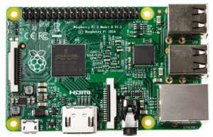 raspberry-pi2-model-b