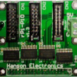 rPI-P10