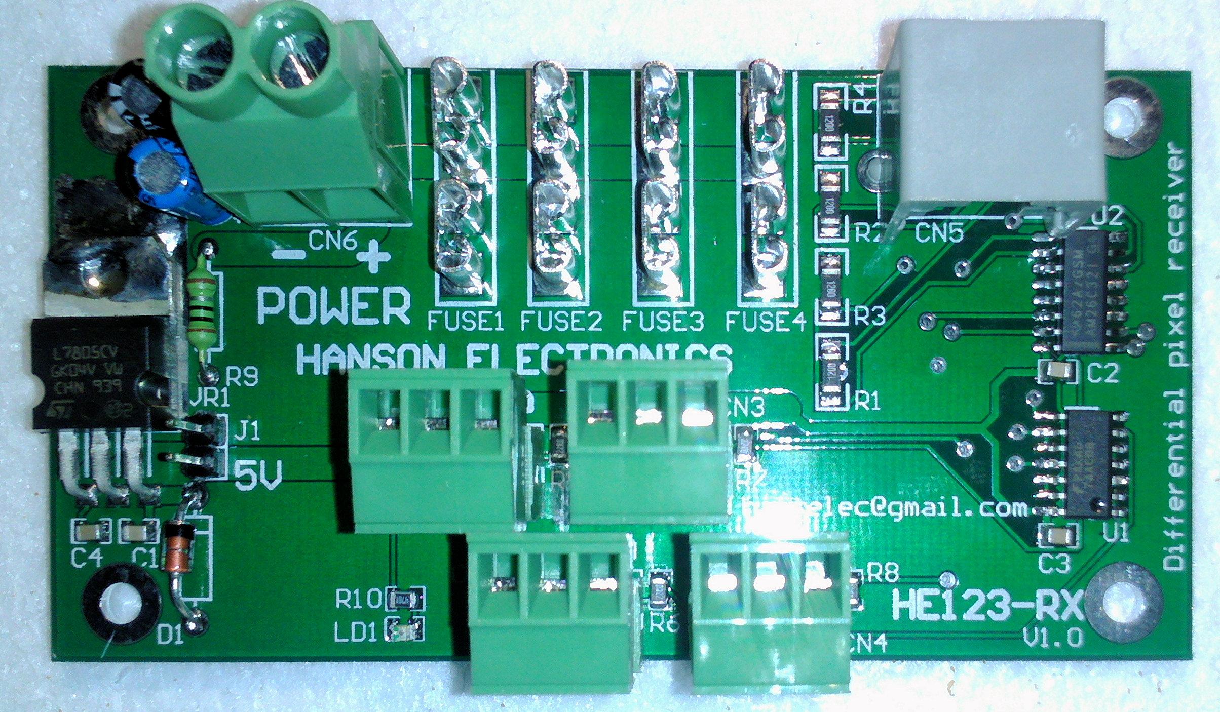 www.hansonelectronics.com.au