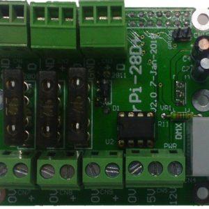 rPI-28D+
