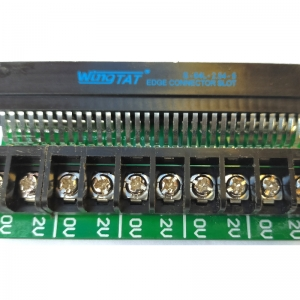PSDIST3 server power supply unfused distro