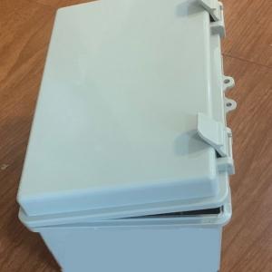 Box-390x290x160